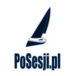 PoSesji-awatar2