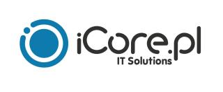 iCore.pl - Logo